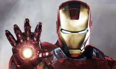 Military hunts for real-life Iron Man armor via @CNET
