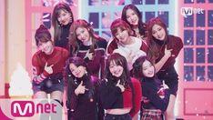 Twice Mv, Twice Once, Twice Group, Fun Songs, Dahyun, Im Nayeon, Hirai Momo, Listening To Music, Hd Photos