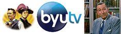 Let's Petition #BYUtv to show Walt-Era tv shows on TV! Please join us! #vintagedisney