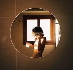 Paula Codoner photography