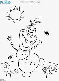 Coloring Pages Disney Frozen. 20 Coloring Pages Disney Frozen. Coloring Pages Free Disney Frozen Coloring at Getdrawings Frozen Coloring Pages, Summer Coloring Pages, Christmas Coloring Pages, Animal Coloring Pages, Coloring Pages To Print, Free Printable Coloring Pages, Free Coloring, Coloring Sheets, Coloring Books