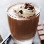 Chocolate, Coffee, Cardamom and Cinnamon Mousse   -   http://www.sippitysup.com/recipe/chocolate-coffee-cardamom-and-cinnamon-mousse/