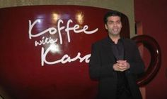 Wait for formal announcements: KJo on 'Koffee With Karan'. #Bollywood #Movies #TIMC #TheIndianMovieChannel #Entertainment #Celebrity #Actor #Actress #Director #Singer #IndianCinema #Cinema #Films #Magazine #BollywoodNews #BollywoodFilms #video #song #hindimovie #indianactress #Fashion #Lifestyle #Gallery #celebrities