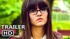 THE OUTCASTS Trailer (2017) Victoria Justice, Teenage Comedy Movie HD - YouTube