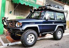 Toyota 4, Toyota Trucks, Toyota Celica, Toyota Supra, Jeep Rubicon, 4x4, Cash Cars, Land Cruiser 70 Series, Tonka Toys