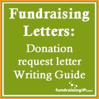 186 Best Donation Request Images Silent Auction Donations School