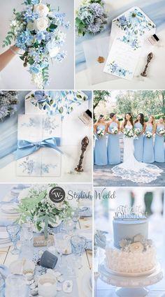 Shop Your Unique Wedding Invitations Online Blue Wedding Decorations, Wedding Themes, Our Wedding, Dream Wedding, Rustic Wedding, Handmade Wedding, Elegant Wedding, Wedding Cards, Destination Wedding
