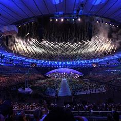 How to Watch the 2016 Rio Olympics Closing Ceremony #Sports  How to Watch the 2016 Rio Olympics Closing Ceremony The games wrap up on Sunday night