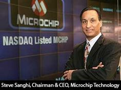 silicon-review-steve-sanghi-ceo-microchip-technology