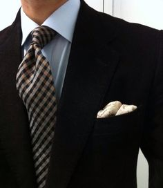 Suit style men suit gentlemen classy suits suit and ties tie menswear wool silk