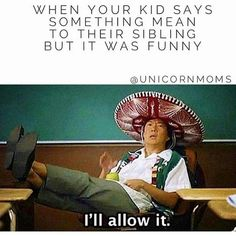 Funny memes describing what summer break parenting feels like. Humor 15 Memes That Perfectly Describe Summer Parenting Memes Humor, Drunk Memes, Funny Memes, Hilarious Quotes, Kid Memes, Funniest Memes, Funny Mom Humor, Drunk Quotes, Funny Drunk