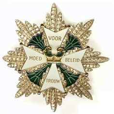 Netherlands-Military William Order photo Neth-Military-William-Order-Star.jpg