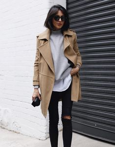 Find More at => http://feedproxy.google.com/~r/amazingoutfits/~3/86afgR8Jaqw/AmazingOutfits.page