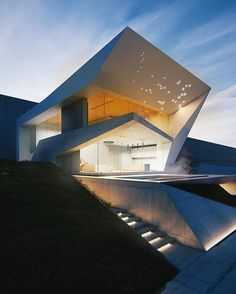 "3,499 Likes, 4 Comments - Amazing Architecture (@amazing.architecture) on Instagram: ""Puerta AQUA by Creato Arquitectos #mexico www.amazingarchitecture.com ✔️ #amazingarchitecture…"""