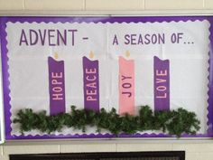 Advent                                                                                                                                                                                 More