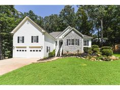 Love the Lake?  Located within walking distance to Galts Ferry Landing