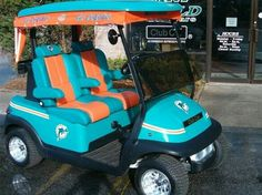 38 best Golf Cart Custom Seats and Seat Covers images on Pinterest Rainbow Golf Cart Embroidery on rainbow tree, rainbow company, rainbow crane, rainbow golf,