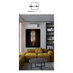 Design and creative processes from an overflow of nature's abundance Abundance, Light Up, Contrast, Interiors, Creative, Nature, Color, Design, Home Decor