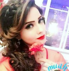 ❤(AdramaLove)(The Unwilling Bride) Indian Celebrities, Beautiful Celebrities, Beautiful Actresses, Bollywood Girls, Bollywood Actress, Ada Khan, Girls Dp, Drama Queens, Editing Pictures