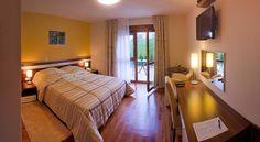 Booking.com: Hotel Degenija , Seliste Dreznicko, Croatia - 577 Guest reviews . Book your hotel now!