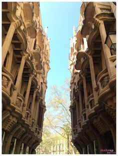 What To Do In Palma De Mallorca Over A Long Weekend. My Five Favourite  Things To Do In And Around Palma Over A Long Weekend.