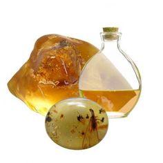 Esencia Aromática de Ámbar Oriental Extra, muy recomendada para hacer velas aromáticas, mikados, perfumes, colonias y jabones. Lo tienes en Gran Velada, #diy