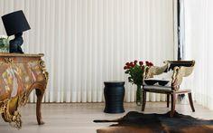 Best Interior Designers | Yoo Studio | Best Interior Designers