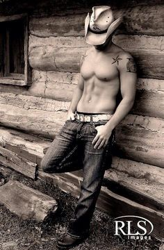 hot cowboys | Tumblr
