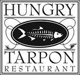 Islamorada Restaurant Hungry Tarpon