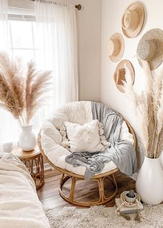 Cute Bedroom Decor, Room Ideas Bedroom, Men Bedroom, Aesthetic Room Decor, Aesthetic Indie, Aesthetic Vintage, Boho Room, Home Decor Inspiration, Bohemian Room Decor