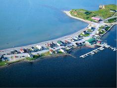 Activities - Îles de la Madeleine - Cruise Quebec & Canada New England Virtual World, Quebec, Montreal, New England, Places To Go, Cruise, Canada, Tours, River