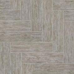 canopy gray wood plank porcelain tile 6in x 24in 100130194 floor