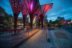 Park-the-strip-melk-landscape-architecture-22 « Landscape Architecture Works | Landezine