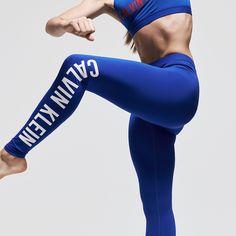 Calvin Klein Performance. Modern activewear essentials that play as hard as  you do. Cute 23ecc79975