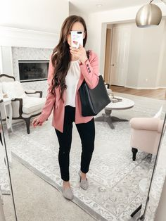 Business Professional Outfits, Business Casual Outfits, Business Attire, Stylish Outfits, Business Chic, Professional Wardrobe, Business Formal, Young Professional, Business Women