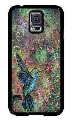Samsung S5 Case AOFFLY® Hummingbird Black PC Hard Cas... https://www.amazon.com/dp/B012O23FLW/ref=cm_sw_r_pi_dp_ewJBxbSKMW12K