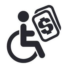 FAQs about Disability Insurance