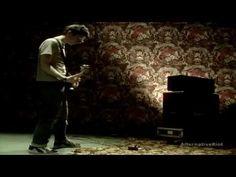 This Broken London Tube Turnstile Could Sing Backup on Blur's 1997 Hit 'Song 2