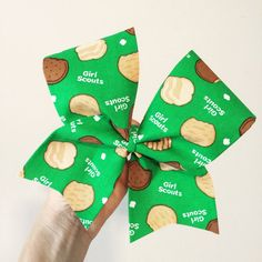 Arts And Crafts For Boys Refferal: 5481837748 Scout Mom, Girl Scout Swap, Daisy Girl Scouts, Girl Scout Leader, Girl Scout Troop, Girl Scout Cookie Meme, Girl Scout Cookie Sales, Brownie Girl Scouts, Origami Girl