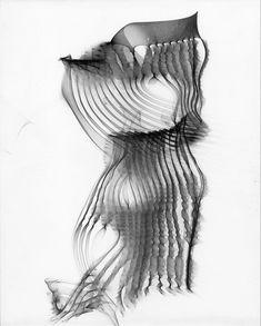 Google Images, Flat, Abstract, Artwork, Summary, Bass, Work Of Art, Auguste Rodin Artwork, Artworks