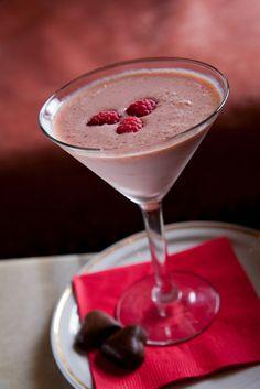 Best tia maria or irish cream liqueur recipe on pinterest for Cocktail x35