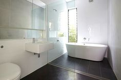 1000 images about californian bungalow on pinterest for Californian bungalow bathroom ideas