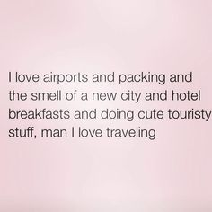What are your favorite things about travelling? : @emmafogarty64 #Jamberry #travelquotes #travelling