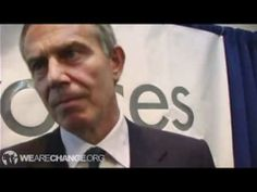TONY BLAIR confronted about BILDERBERG Group & London 7/7 Bombings - http://theconspiracytheorist.net/2013/11/24/new-world-order/the-bilderberg-group/tony-blair-confronted-about-bilderberg-group-london-77-bombings/