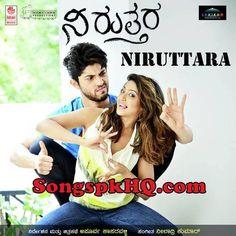 Niruttara Kannada Movie Songs Mp3 Songs.Pk Download Free   Download Link :: http://songspkhq.com/niruttara-kannada-movie-songs/