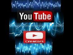 MICHELLE TRIOSCHI - YouTube