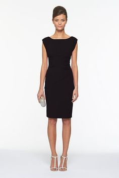 Classic DVF.  Now I am just dreaming...