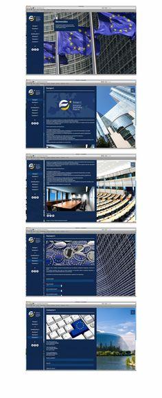 Web Europa+i