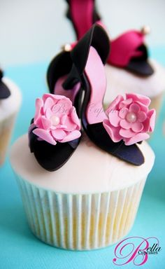 {Cup Cakes} #amazingcupcakerecipes - http://www.amazon.co.uk/dp/B011TLALWA http://www.amazon.de/dp/B011TLALWA