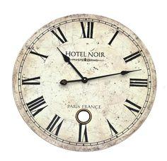 large-hotel-noir-clock-hmcla58.jpg (800×773)